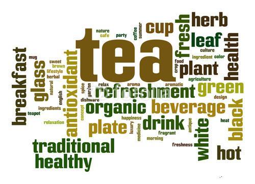 tea_menu